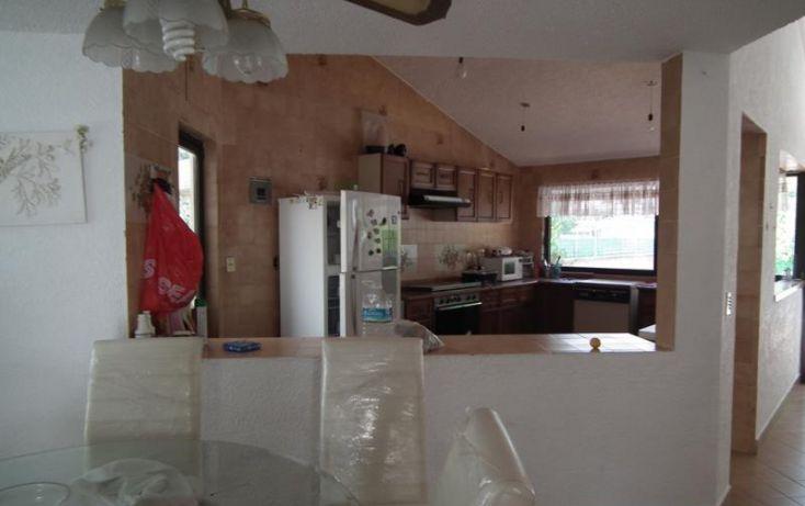 Foto de casa en venta en, lomas de cocoyoc, atlatlahucan, morelos, 1762284 no 01
