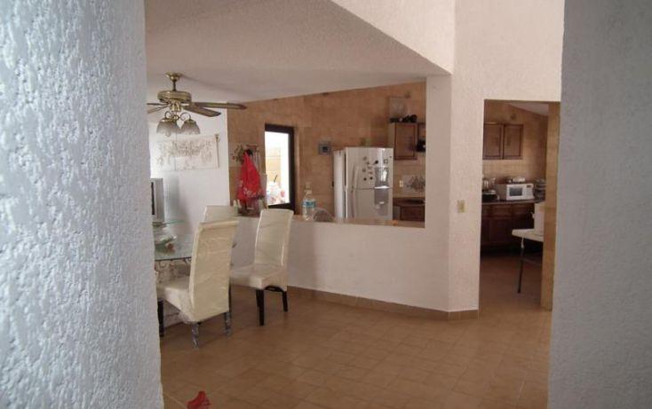 Foto de casa en venta en, lomas de cocoyoc, atlatlahucan, morelos, 1762284 no 04