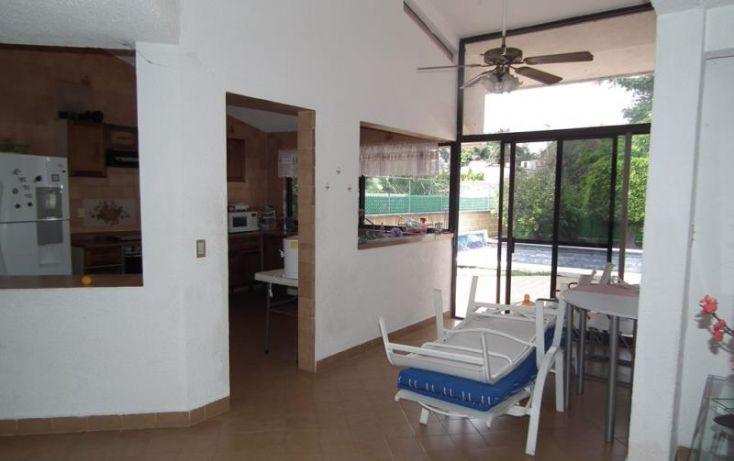 Foto de casa en venta en, lomas de cocoyoc, atlatlahucan, morelos, 1762284 no 05
