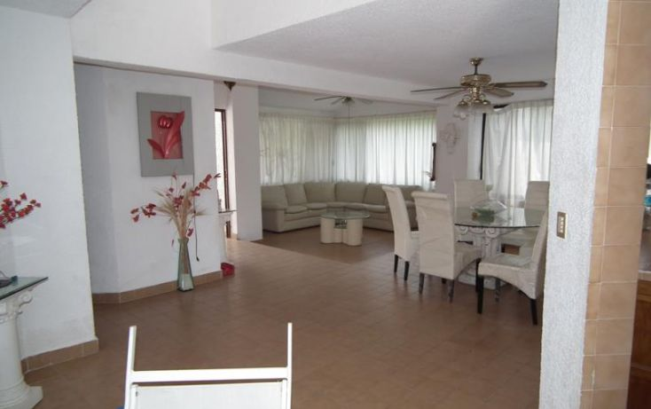 Foto de casa en venta en, lomas de cocoyoc, atlatlahucan, morelos, 1762284 no 06