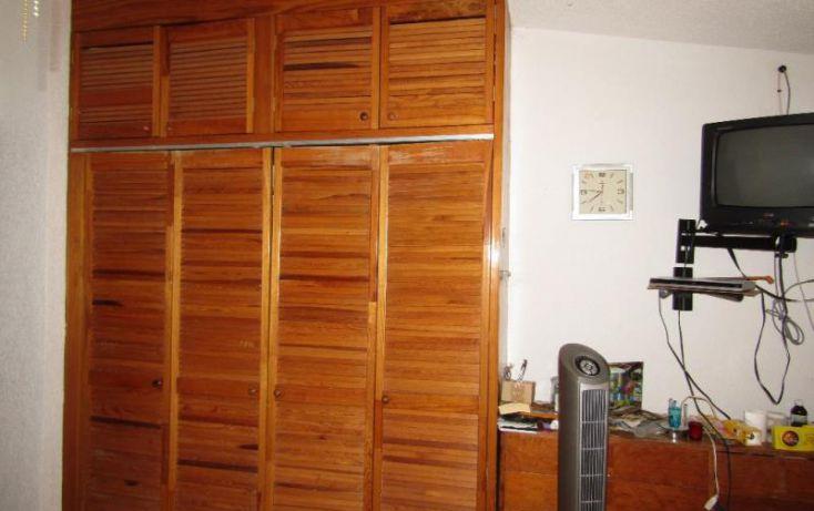Foto de casa en venta en, lomas de cocoyoc, atlatlahucan, morelos, 1762284 no 10