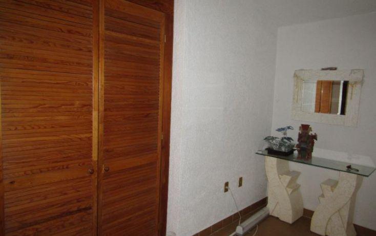 Foto de casa en venta en, lomas de cocoyoc, atlatlahucan, morelos, 1762284 no 11