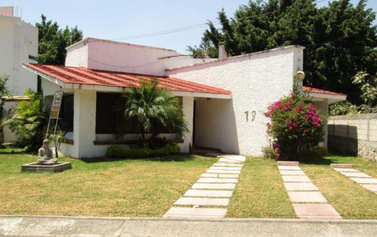 Foto de casa en venta en, lomas de cocoyoc, atlatlahucan, morelos, 1762284 no 15