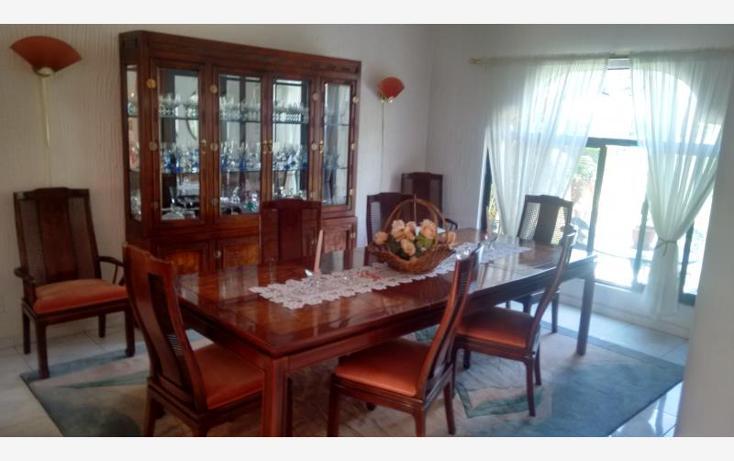 Foto de casa en venta en  , lomas de cocoyoc, atlatlahucan, morelos, 1762346 No. 02