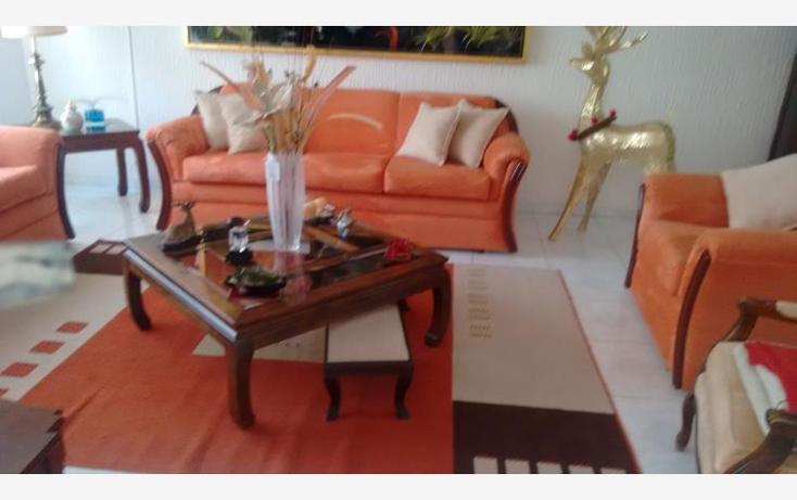 Foto de casa en venta en  , lomas de cocoyoc, atlatlahucan, morelos, 1762346 No. 03