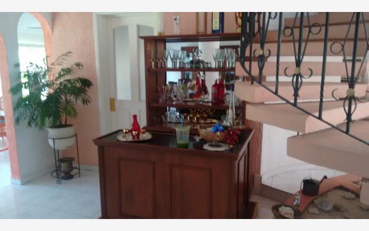 Foto de casa en venta en  , lomas de cocoyoc, atlatlahucan, morelos, 1762346 No. 04