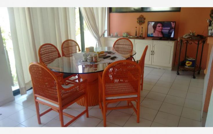 Foto de casa en venta en, lomas de cocoyoc, atlatlahucan, morelos, 1762346 no 05