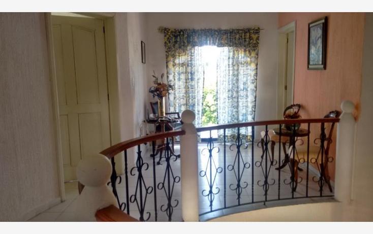 Foto de casa en venta en  , lomas de cocoyoc, atlatlahucan, morelos, 1762346 No. 07