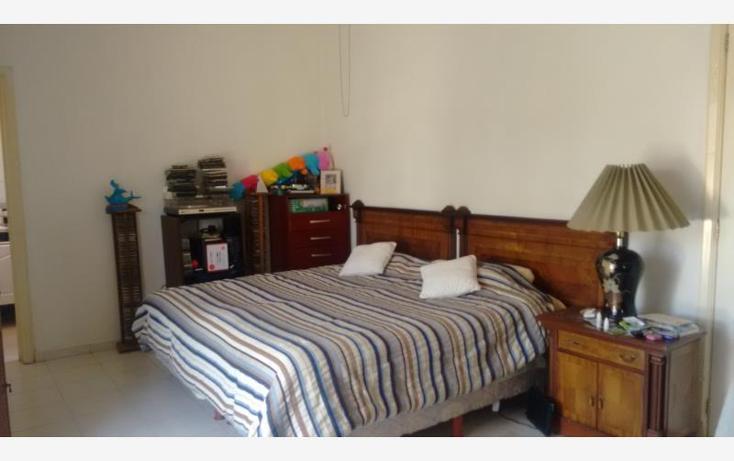 Foto de casa en venta en  , lomas de cocoyoc, atlatlahucan, morelos, 1762346 No. 09
