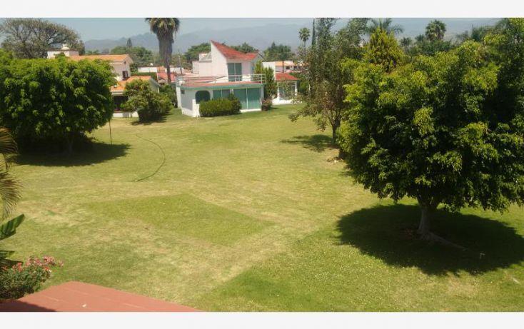 Foto de casa en venta en, lomas de cocoyoc, atlatlahucan, morelos, 1762346 no 12