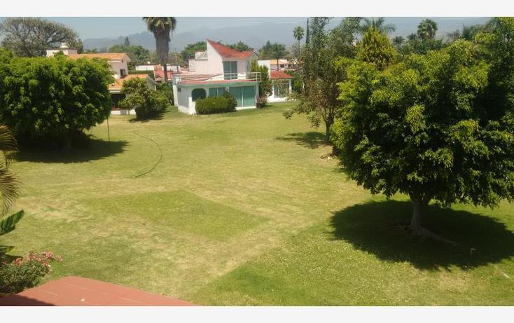 Foto de casa en venta en  , lomas de cocoyoc, atlatlahucan, morelos, 1762346 No. 12