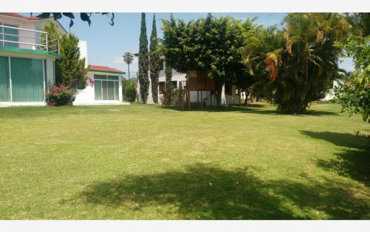 Foto de casa en venta en, lomas de cocoyoc, atlatlahucan, morelos, 1762346 no 13