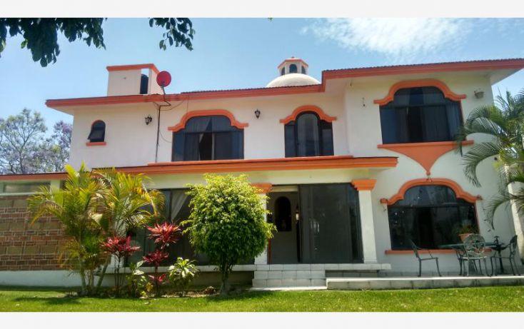 Foto de casa en venta en, lomas de cocoyoc, atlatlahucan, morelos, 1762346 no 14
