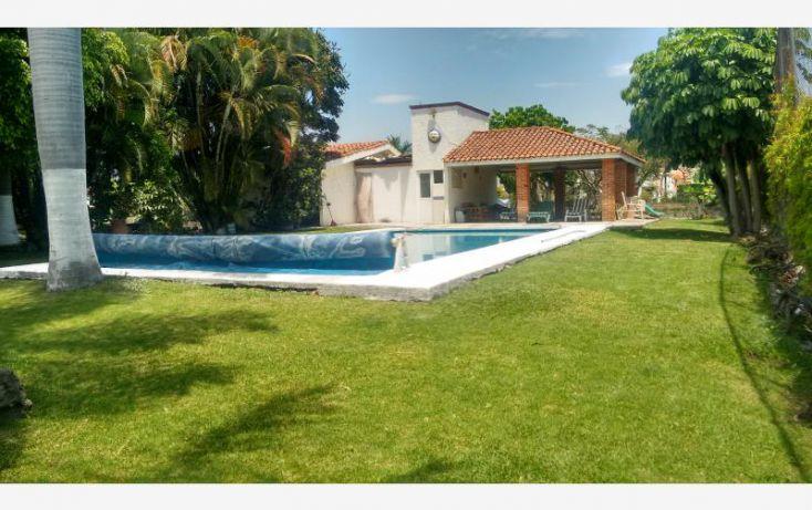 Foto de casa en venta en, lomas de cocoyoc, atlatlahucan, morelos, 1762346 no 15