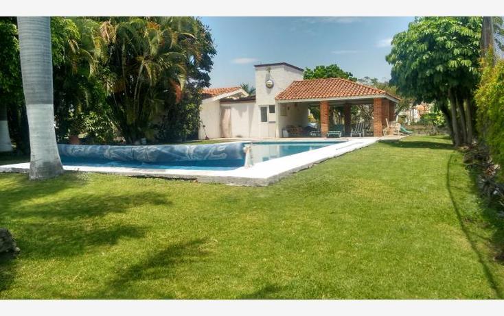 Foto de casa en venta en  , lomas de cocoyoc, atlatlahucan, morelos, 1762346 No. 15