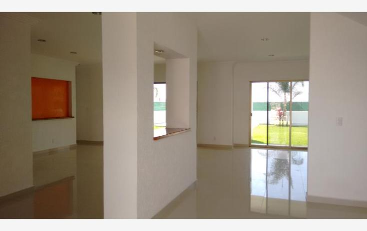 Foto de casa en venta en  , lomas de cocoyoc, atlatlahucan, morelos, 1762412 No. 02