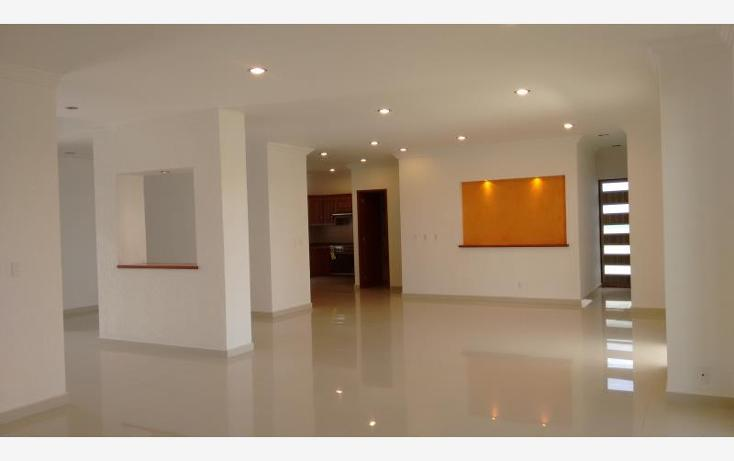Foto de casa en venta en  , lomas de cocoyoc, atlatlahucan, morelos, 1762412 No. 05