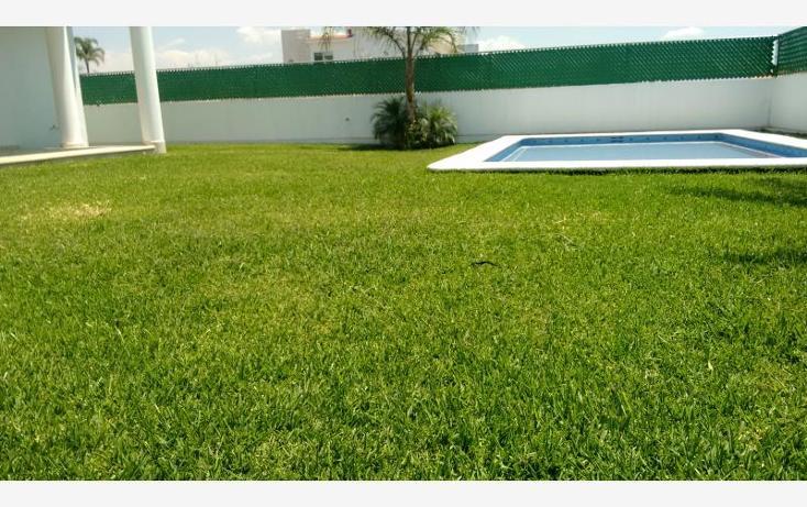 Foto de casa en venta en  , lomas de cocoyoc, atlatlahucan, morelos, 1762412 No. 08