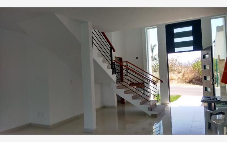 Foto de casa en venta en  , lomas de cocoyoc, atlatlahucan, morelos, 1763156 No. 02
