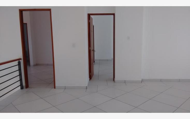 Foto de casa en venta en, lomas de cocoyoc, atlatlahucan, morelos, 1763156 no 09
