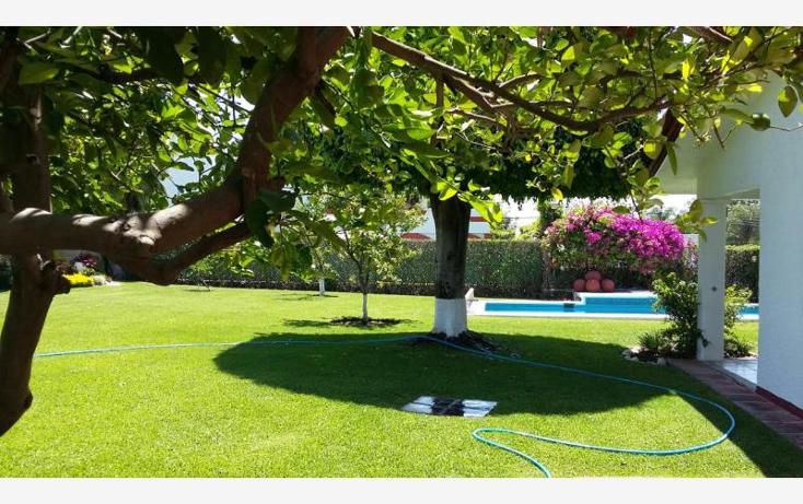 Foto de casa en venta en  , lomas de cocoyoc, atlatlahucan, morelos, 1787044 No. 03