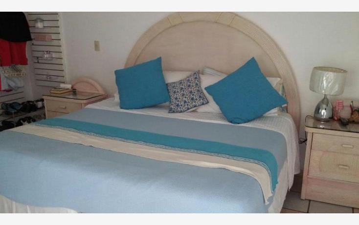 Foto de casa en venta en  , lomas de cocoyoc, atlatlahucan, morelos, 1787044 No. 05
