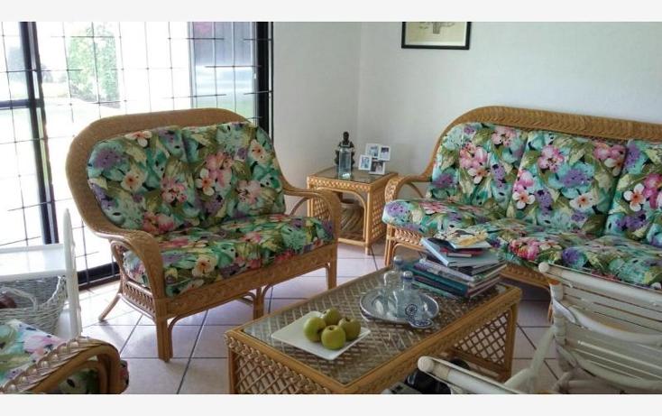Foto de casa en venta en  , lomas de cocoyoc, atlatlahucan, morelos, 1787044 No. 07