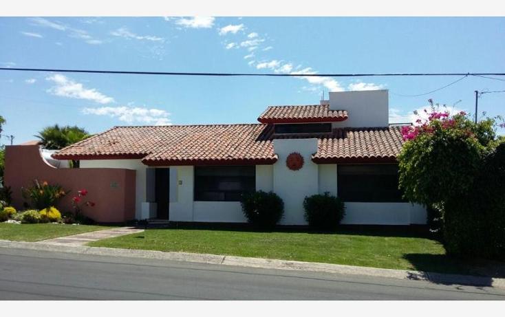 Foto de casa en venta en  , lomas de cocoyoc, atlatlahucan, morelos, 1787044 No. 10