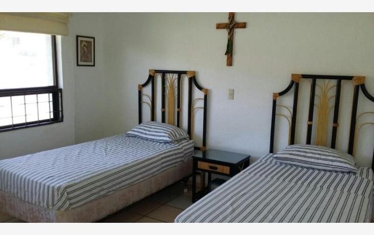 Foto de casa en venta en  , lomas de cocoyoc, atlatlahucan, morelos, 1787044 No. 12