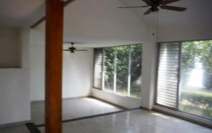 Foto de casa en venta en  , lomas de cocoyoc, atlatlahucan, morelos, 1792582 No. 02