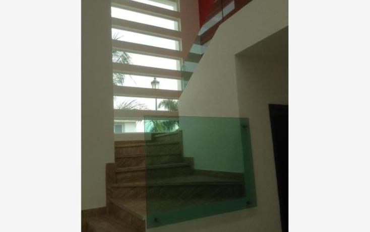 Foto de casa en venta en  , lomas de cocoyoc, atlatlahucan, morelos, 1793610 No. 06