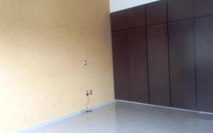 Foto de casa en venta en  , lomas de cocoyoc, atlatlahucan, morelos, 1793610 No. 08