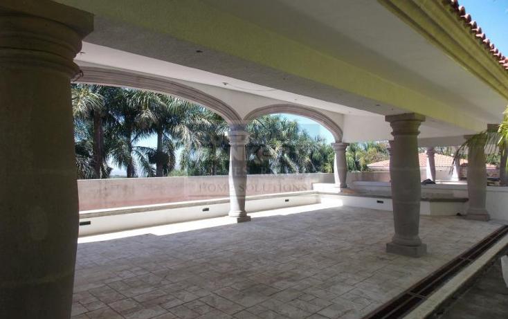Foto de casa en venta en  , lomas de cocoyoc, atlatlahucan, morelos, 1839012 No. 09