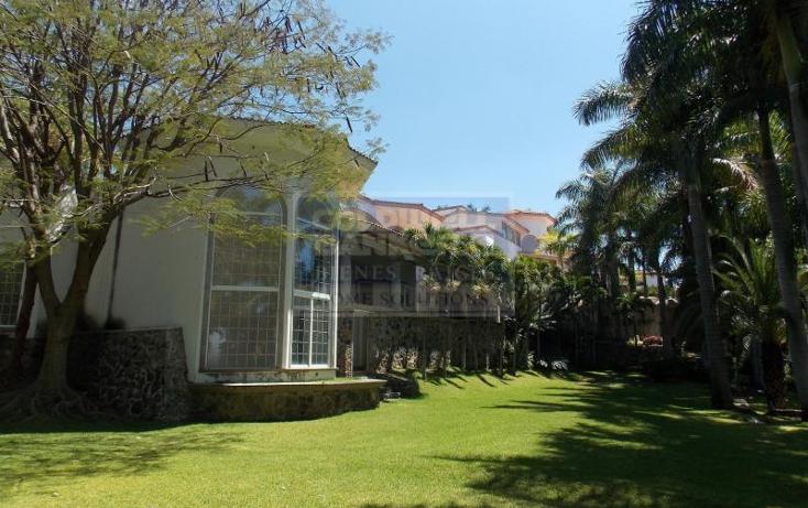 Foto de casa en venta en  , lomas de cocoyoc, atlatlahucan, morelos, 1839012 No. 11