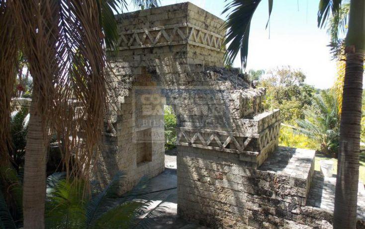 Foto de casa en venta en, lomas de cocoyoc, atlatlahucan, morelos, 1839012 no 15