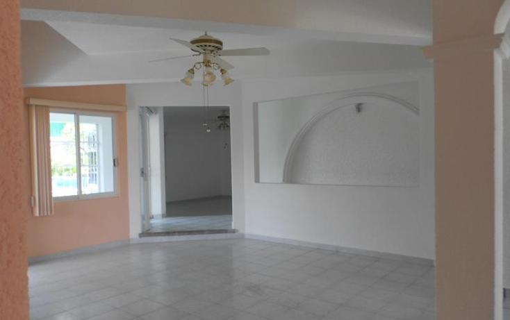 Foto de casa en venta en  , lomas de cocoyoc, atlatlahucan, morelos, 1848968 No. 03