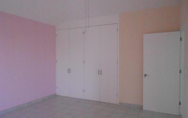 Foto de casa en venta en  , lomas de cocoyoc, atlatlahucan, morelos, 1848968 No. 12