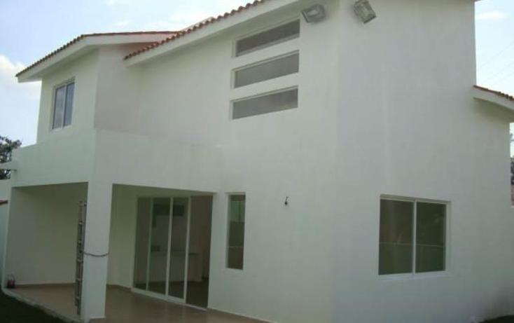 Foto de casa en venta en  , lomas de cocoyoc, atlatlahucan, morelos, 1903000 No. 05
