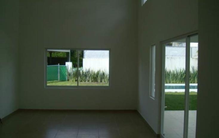 Foto de casa en venta en  , lomas de cocoyoc, atlatlahucan, morelos, 1903000 No. 06
