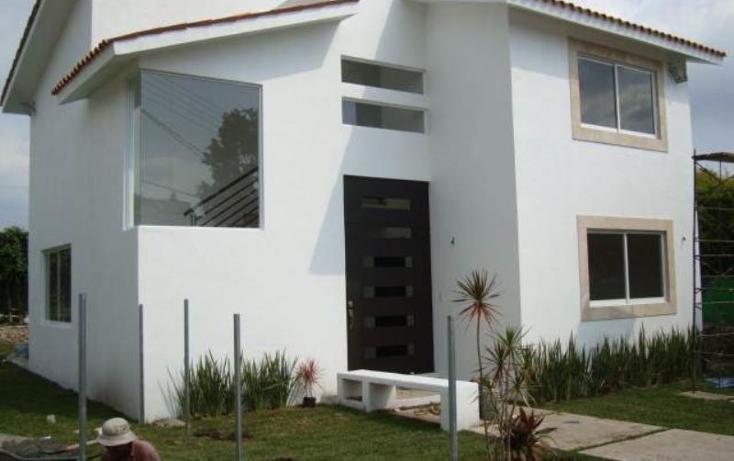 Foto de casa en venta en  , lomas de cocoyoc, atlatlahucan, morelos, 1903000 No. 07