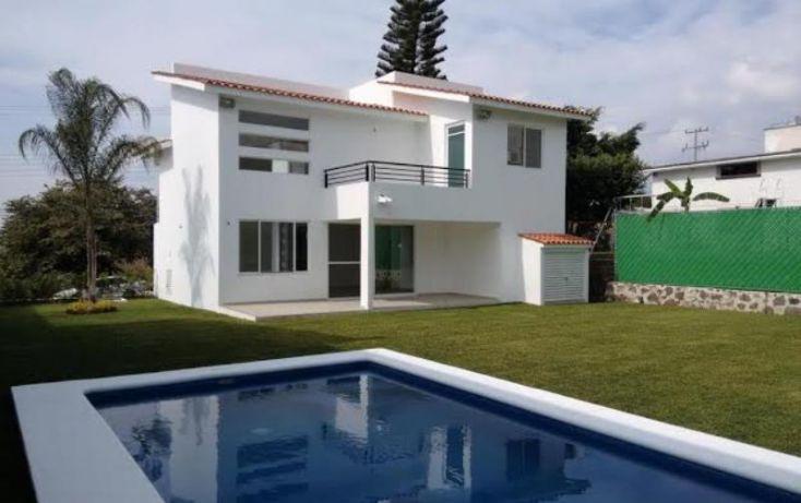 Foto de casa en venta en, lomas de cocoyoc, atlatlahucan, morelos, 1903020 no 02