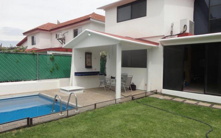Foto de casa en venta en, lomas de cocoyoc, atlatlahucan, morelos, 1903684 no 02