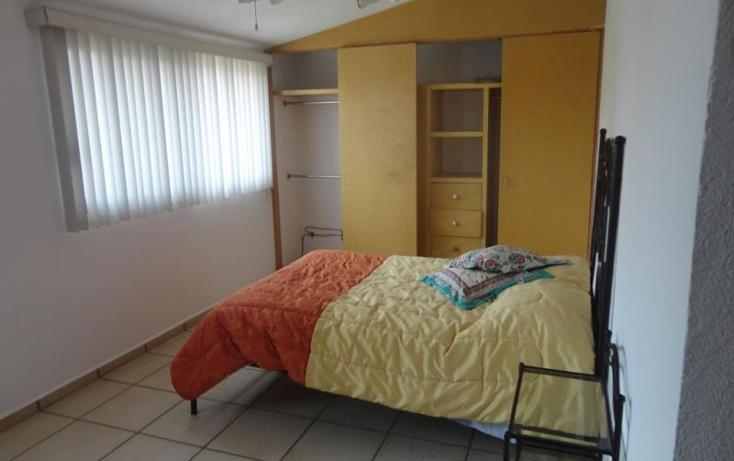 Foto de casa en venta en  , lomas de cocoyoc, atlatlahucan, morelos, 1903684 No. 15