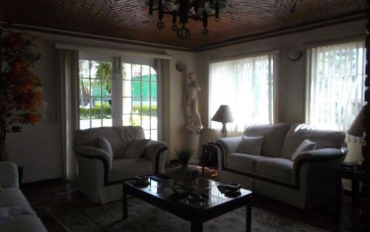 Foto de casa en renta en, lomas de cocoyoc, atlatlahucan, morelos, 1932770 no 02