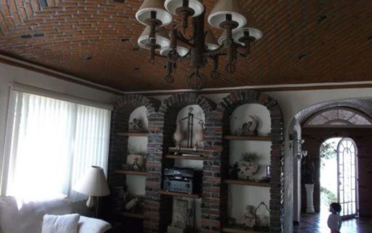 Foto de casa en renta en, lomas de cocoyoc, atlatlahucan, morelos, 1932770 no 03