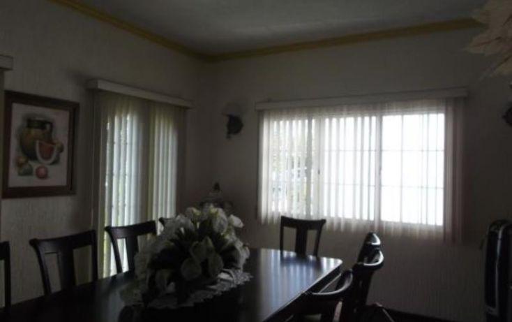 Foto de casa en renta en, lomas de cocoyoc, atlatlahucan, morelos, 1932770 no 04