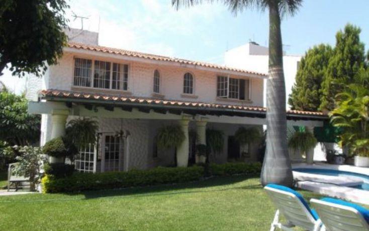 Foto de casa en renta en, lomas de cocoyoc, atlatlahucan, morelos, 1932770 no 10