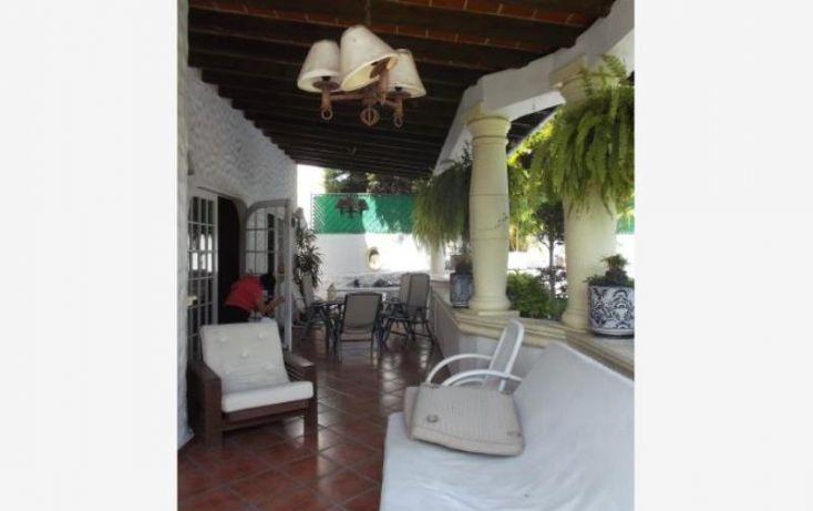 Foto de casa en renta en, lomas de cocoyoc, atlatlahucan, morelos, 1932770 no 11