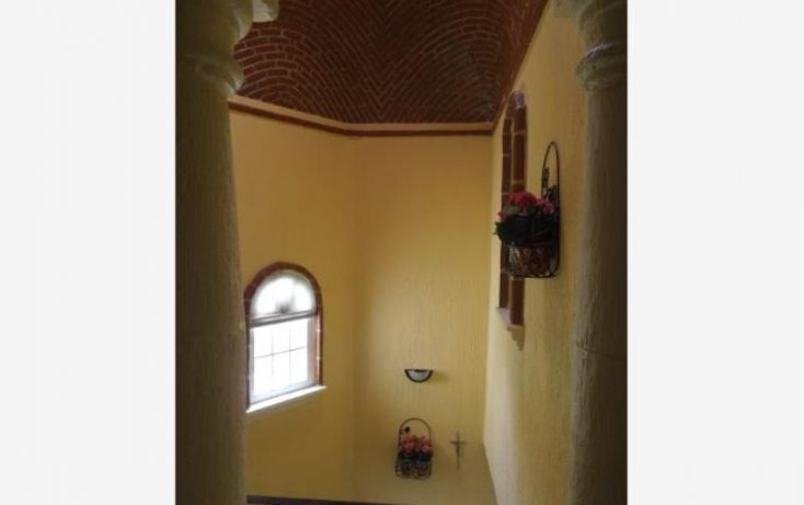 Foto de casa en renta en, lomas de cocoyoc, atlatlahucan, morelos, 1932770 no 13