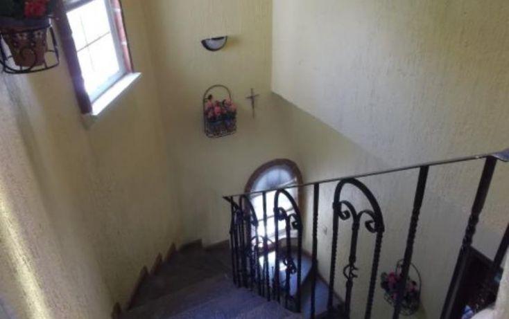 Foto de casa en renta en, lomas de cocoyoc, atlatlahucan, morelos, 1932770 no 14